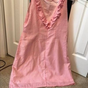 posh boutique dress